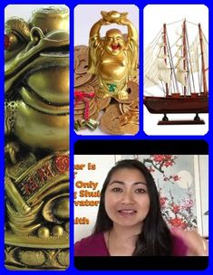 feng shui for good wealth Feng Shui Bathroom, Feng Shui Wealth, Gemstones, Gems, Jewels, Minerals