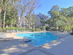 Townhome vacation rental in South Forest Beach from VRBO.com! #vacation #rental #travel #vrbo