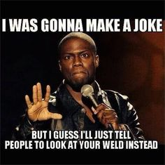 Look Like An Xbox - Funny Kevin Hart Meme Search for Fun - Funny Clone Funny Memes, Meme, Memes 2018 Look Like An Xbox - Funny Kevin Hart Xbox Funny, Funny Shit, The Funny, Funny Stuff, Random Stuff, Random Things, Funny Man, Funny Troll, Freaking Hilarious