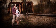 Warren's Portfolio - Portfolio Old And New, Wedding Photography, Couple Photos, Couples, Couple Shots, Couple Photography, Couple, Wedding Photos, Wedding Pictures