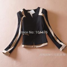 Find More Information about Free shipping blazer women coat ol elegant formal fashion casual blazer short jacket terno feminino blazer feminino blaser suit ,High Quality suit jacket,China suit jacket short Suppliers, Cheap jacket hiphop from Perfect And Fashion Merchandise Store  on Aliexpress.com