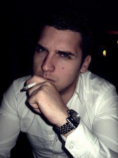 Cosmin Dragan:.