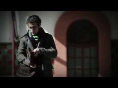 """Book Trailer de """"El lector del tren de las 6.27"""" de Jean-Paul Didierlaurent"""