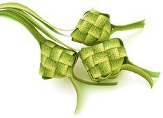 New Ketupat Images for Hari Raya 2012