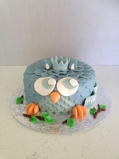 IMG 3556 225x300 Dåpskake Special Occasion, Birthday Cake, Cakes, Desserts, Food, Tailgate Desserts, Deserts, Cake Makers, Birthday Cakes