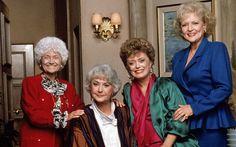 Cuori senza età: quelle inimitabili vecchiette