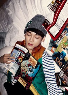 is that comic on the right called tao!!!!!!???