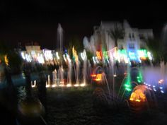 #magiaswiat #podróż #zwiedzanie #targoui #blog #afryka  #tunezja #sousse #sidibousaid #morze #srodmiejskie #statki #medina #suk #katakumby #niebieskiemiasto #monastyr #mauzoleum # fort #medina #port #elkantaoul #flamingi #tunis #kartagina #hergla #meczet Concert, Blog, Concerts, Blogging