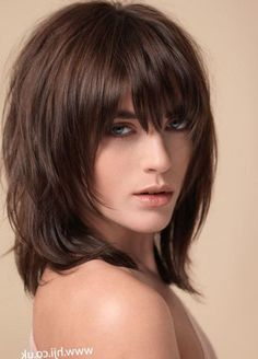 Shag Hair Style Love Short Shag Hairstyles Wanna Give Your Hair A New Look Short
