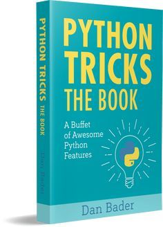 How can I learn the basics of Python? – Real Python
