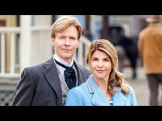 When Calls the Heart Season 2 Preview - YouTube Ahhhhhhh my goodness no. I think this season might bring some heartache.