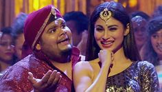 6 Top Indian Wedding Choreographers To Follow On YouTube For A Rocking Sangeet Performance