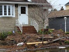Your Post-Hurricane Home Inspection Checklist - Popular Mechanics