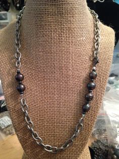 Wrap bracelet or necklace? Why choose