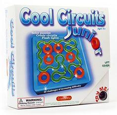 Science Wiz Cool Circuits Junior Puzzle Science Wiz http://www.amazon.com/dp/B00XB2VNAU/ref=cm_sw_r_pi_dp_.ybJwb1S3RCE0