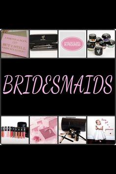 Younique Wedding Makeup : 1000+ images about Younique makeup/ 3D Fiber Lashes on ...
