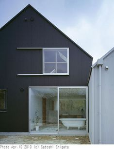 small-house-hieidaira-3