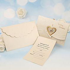 Cheap  Wedding Invitations Online | Wedding Invitations for 2016