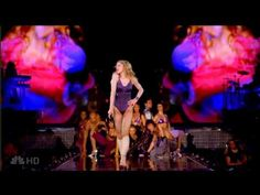 """Madonna - """"Hung up """" Live """"The Confessions Tour"""" HD - YouTube"""