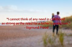Father's Day 2018 , Happy Father's Day 2018 ✅ , Father's Day 2018 Famous Fathers Day Quotes - Messages - Sayings. Get the best Famous Fathers Day Quotes - Messages - Sayings on this father's day 2018 Baby Fathers Day Gift, Fathers Day Wishes, New Fathers, Fathers Day Mugs, Fathers Day Presents, Happy Fathers Day, New Dad Quotes, Fathers Day Images Quotes, Happy Father Day Quotes