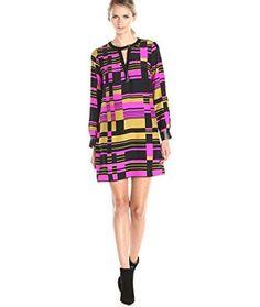DRESS | Fashion Shop | 第9页