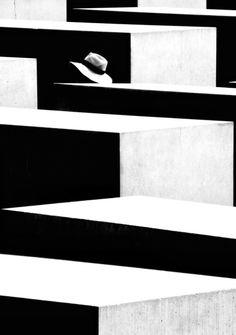 Shadowlands,  Jose Luis Barcia Fernandez