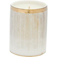 D.L. & Co Sparkling Embers Candle (3.320 RUB) ❤ liked on Polyvore featuring home, home decor, candles & candleholders, fillers, other, colorless, fragrance candles, flower home decor, flower candle and flower scented candles