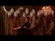 Queen Margot Movie | 1994, Isabelle Adjani, Daniel Auteuil, Dir. Patrice Chereau)