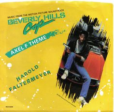 Axel F | Best of the 80s
