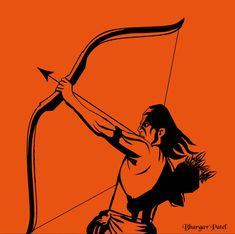 || जय श्री राम ||  #LordRama #Ram #Ramayana #JaiShreeRam Hanuman Pics, Shri Hanuman, Krishna, Ram Bhagwan, Lord Ram Image, Shree Ram Images, Rama Lord, Shri Ram Photo, Shri Ram Wallpaper