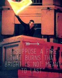 ~Divergent~ ~Insurgent~ ~Allegiant~ that quote.... I can't even...... I just...... Asdfggjklzqk