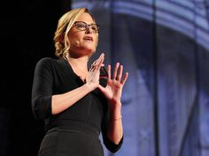 Are we born to be optimistic, rather than realistic? Tali Sharot shares new research that suggests our brains are wired to look on the bright side -- and how that can be both dangerous and beneficial.