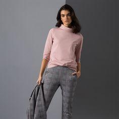 Shops, Trends, Zero, Normcore, Turtle Neck, Sweatshirts, Style, Fashion, Fashion Styles