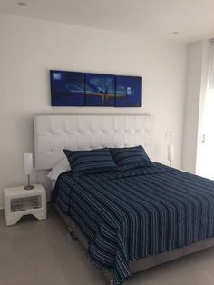 Apartamento Morros Epic Cartagena Cartagena de Indias Located 6 km from Steps of La Popa Mount in Cartagena de Indias, this apartment features a garden with an outdoor pool. The apartment is 6 km from San Felipe de Barajas Castle. Free WiFi is provided throughout the property.