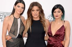 Fashion At The 2014 American Music Awards #Womens-Fashion