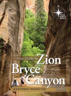 Canyon Ministries - Creationist tour through the Grand Canyon - I would love this, but for more than 1k per person? blah.