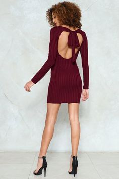 15 Pretty Dresses That Will Slay Valentine's Day - Cosmopolitan.com