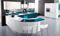 Nexa - Cucine - Moderno - Mondo Convenienza | Dream on | Pinterest