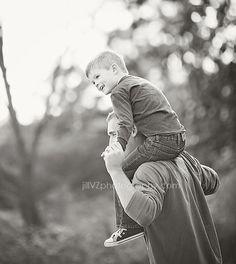 Our Family Photos: Jill VZ Photography | Busy Mommy: An Iowa Mom Blog