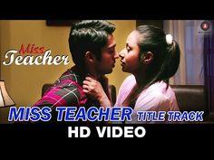http://filmyvid.com/18855v/Miss-Teacher-Nitin-Bali-Download-Video.html