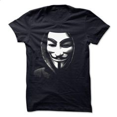 mascara anonymous - #tee style #grey tshirt. I WANT THIS => https://www.sunfrog.com/LifeStyle/mascara-anonymous.html?68278