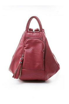 http://www.persunmall.com/p/stylish-pu-leather-backpack-in-red-p-18705.html?refer_id=2992