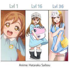 Anime Makeup Hacks eye makeup hacks to try Chica Anime Manga, Kawaii Anime, Anime Art, Anime Meme, Love Live School Idol Project, Anime Makeup, Eye Makeup, Manga Characters, Animes Wallpapers