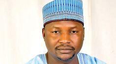 Malami urges Senate to obey judgment on Akwa Ibom senatorial tussle   By Oludare Richards, Abuja      Minister of Justice, Abubakar Malami...