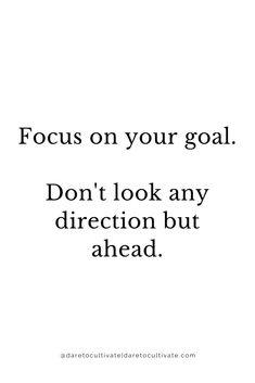 #quotes#quote#inspirationalquotes#motivationalquotes#quoteoftheday#Motivation#Inspiration#inspirational#Success#wisdom#amazingquotes#quoteoftheday// success quote //#motivation// inspirational quotes // motivational quotes // quotes about success // motivational quotes // goal quotes // business success quotes // success quotes determination // career success quotes // entrepreneur success quotes // boss babe quotes entrepreneur quotes mindset //