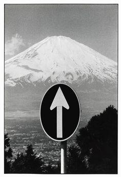 Mount Fuji.Magnum Photos Photographer Portfolio
