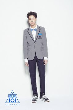 produce 101 s2 boys profile photos kwanlin, produce 101 season 2, produce 101 season 2 profile, produce 101 season 2 members, produce 101 season 2 lineup, produce 101 season 2 male, produce 101 season 2 pick me, produce 101 season 2 facts