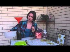 Come preparare un ammorbidente naturale per il bucato - Rimedio Naturale