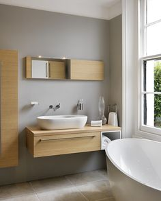 1000 images about powder room circular rd on pinterest