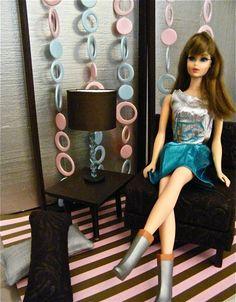 Barbie%20Party%202[1]